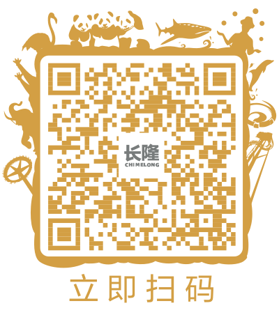 home-qrcode.c91942b.png