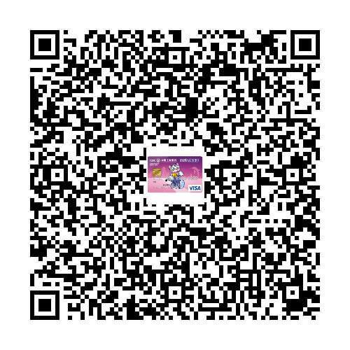 s_code.a9634ea.jpg