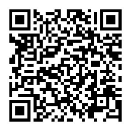 ballbet贝博app下载iosAPP