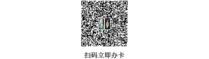 bc50375b196309ae.png