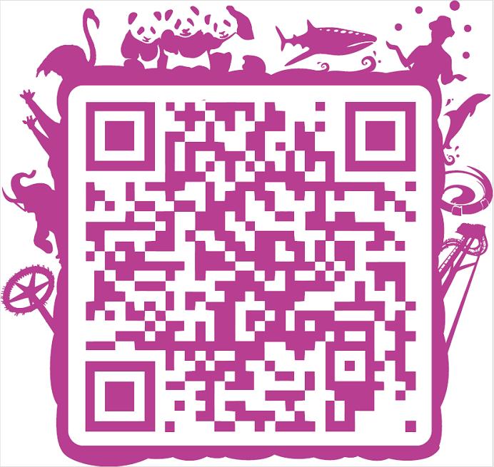 6081fb920268ba98.png