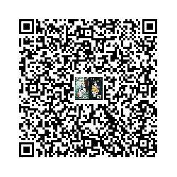 5085002db1fe2d8c.jpg